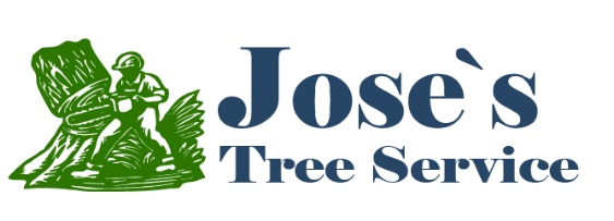Jose Tree Services
